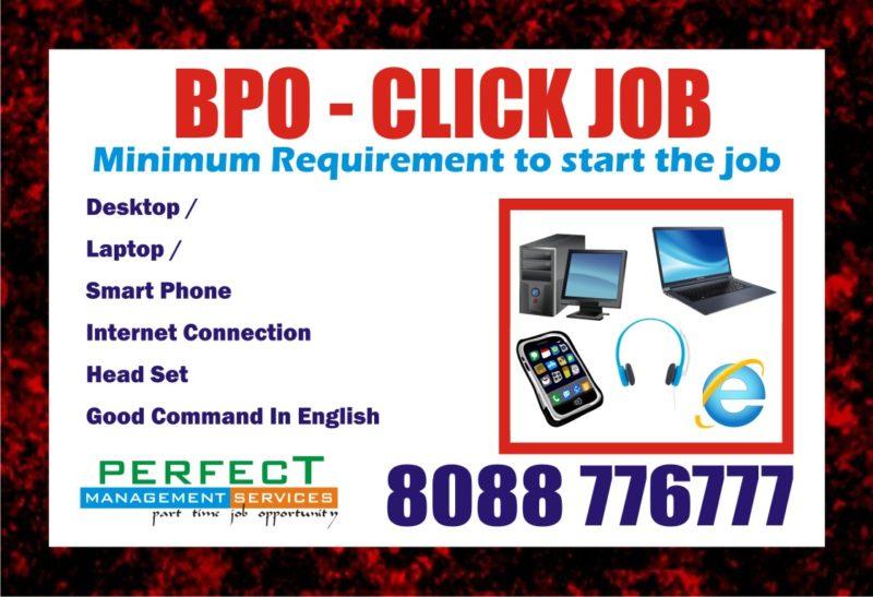 Online Jobs Copy Paste Job