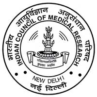 National Institute of Virology Recruitment - For Year 2018