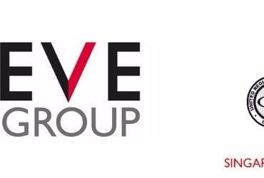 3D Designer Job Vacancy In Singapore Achieve Group Company