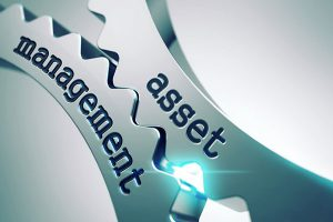 Asset Accounting Manager Job