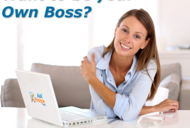 Excellent part time home based jobs AtKerala