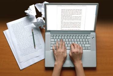 Part Time Freelancer Writer Vacancy At Open Journals Nigeria Magazine