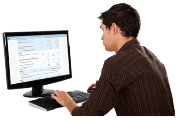 Work From Home Data Entry Job Available At USA