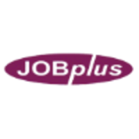 JobPlus Pte Ltd Needs Cooks For Spanish Restaurant