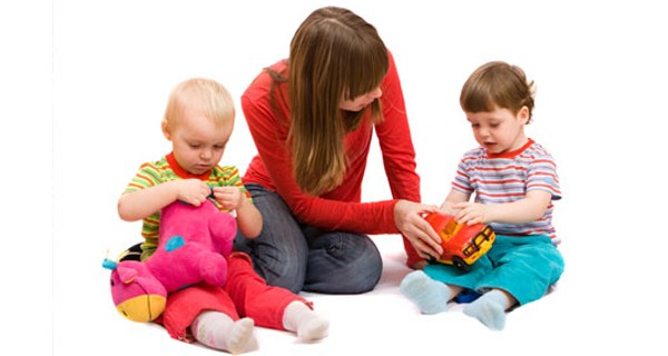 USA Job Vacancy For Nanny, Cleaner, Security, Driver, House Keepers