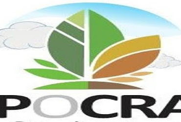 Account Officer & Agriculture Engineer Vacancy In PoCRA Krishi