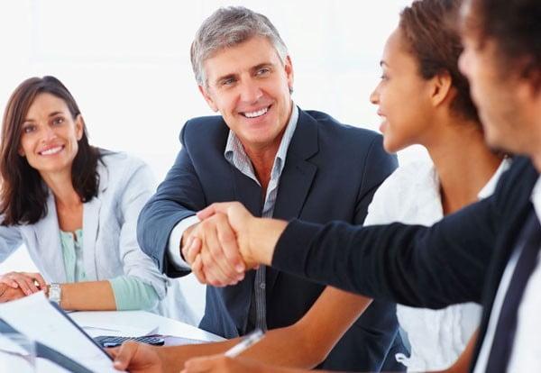 Urgent Job Vacancy In Web Designing Company Delhi
