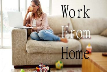 Home Typists Needed - Make Rs.600 / Per Day