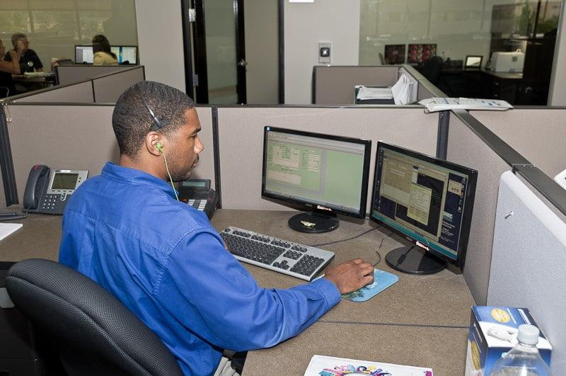 home based jobs page 3 of 3 rh pearlweb in help desk analyst cv help desk analyst resume
