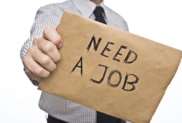 Simple, Easy & High Paid Jobs At SMS Marketing Company