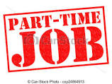 Advertising Job In Internet - Opportunity To Earn