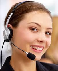Flipkart Need Freshers For Customer Service Jobs