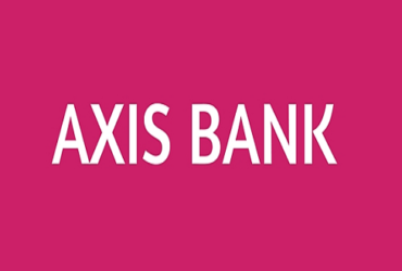Axis Bank Form Filling Outsourcing Projects