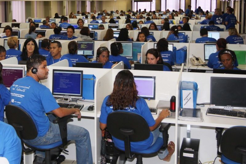 Tamil Call Center Jobs - Vacancy For Freshers