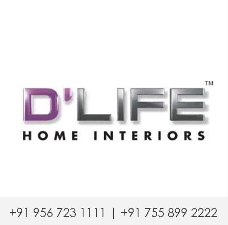 Required Senior Interior Designer @ D'life