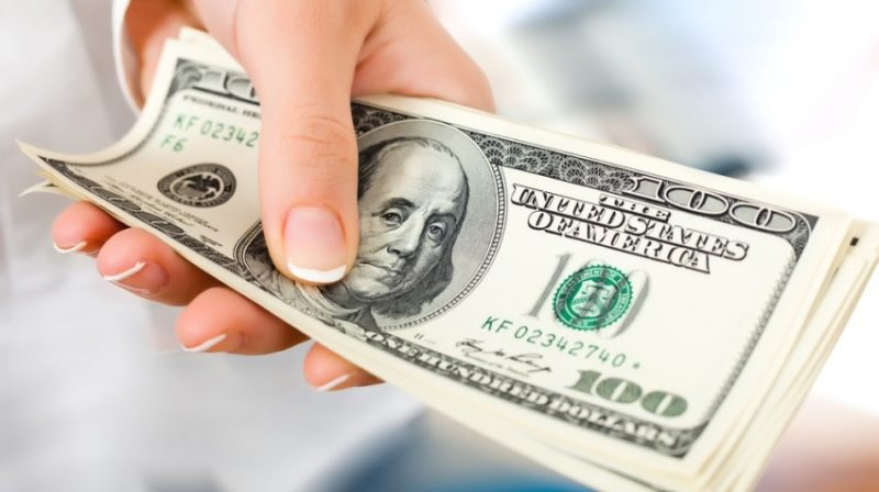 Get Paid To Post Advertisements From Home - United States