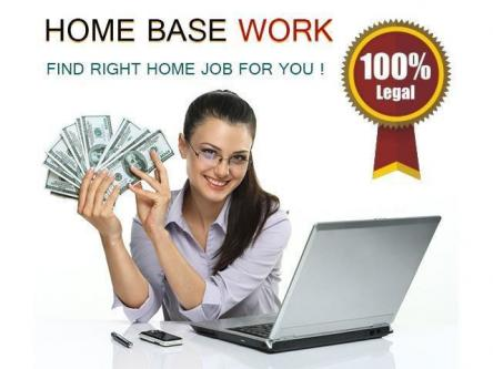Internet Google Cash Opportunity. Free!! Free!!