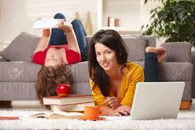 Earn 1000 Per Day - Home based work