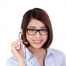 Hiring Fresher Candidates - Customer Service Representative Voice Process