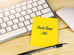 Form Filling Home Based Job - Data Processing & Outsourcing