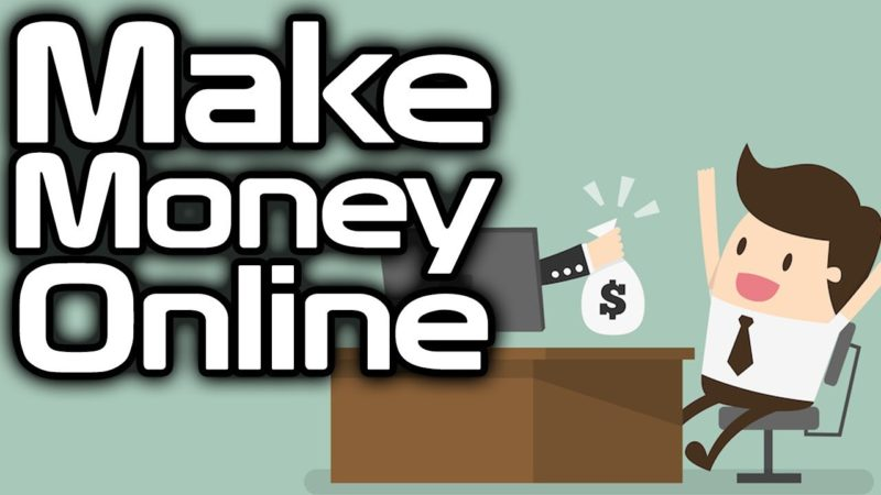 Simple Copy Paste Work - Guaranteed Payment