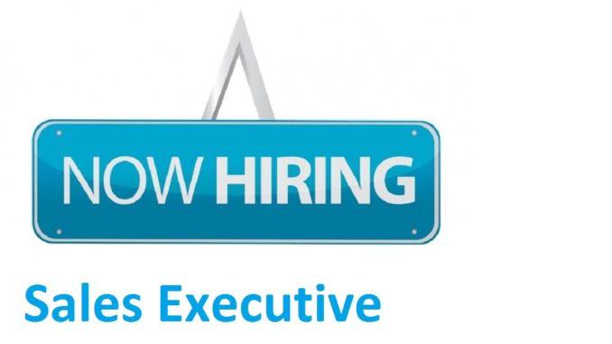 Sales Executive & Marketing Job Vacancy At Abner Infotech