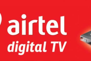 Technicians Needed For Airtel Dth At Suneeta Associates