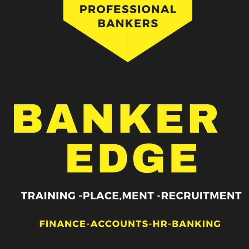 Wanted Accounts Executives - Freshers / Exp (m/f)