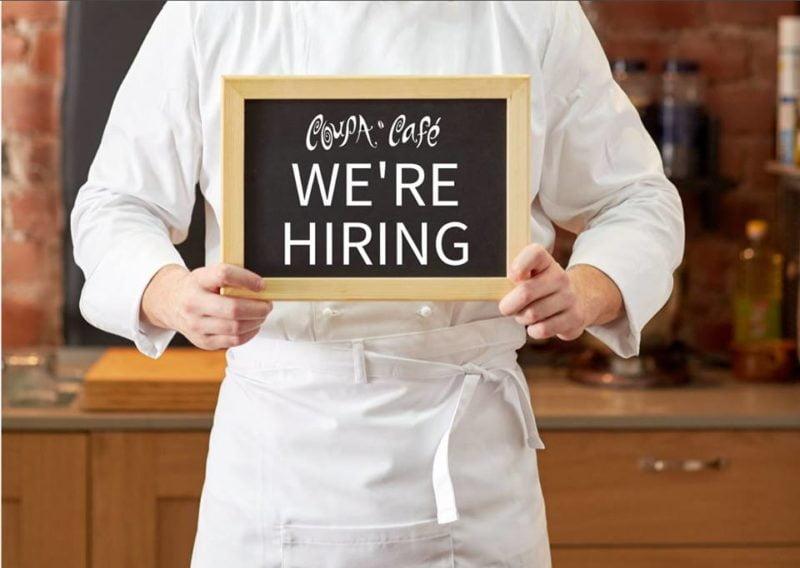 Cook Cum Maid For Caribbean Island Abroad job