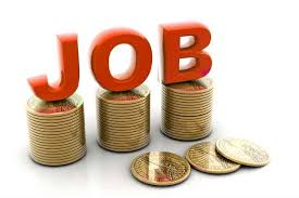 Data Entry Home Jobs - $500 To $1500 Per Month
