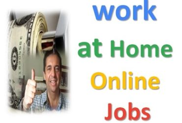 Medical Transcription Job -Stop Dreaming & Start Making Money