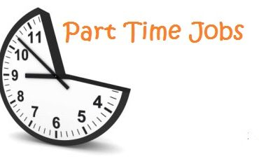 Excellent Part Time Home Based Job For Students