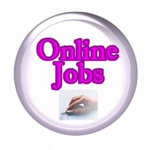 Just Give Miss Call & Get Part Time Jobs - Govt Registered