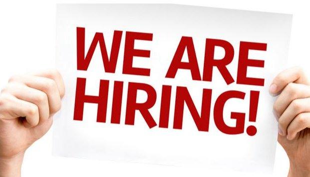 Urgent Hiring At Dynamic Technology Pvt Ltd