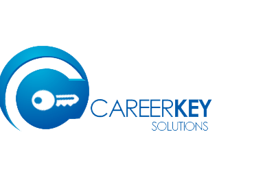 Recruitment & Staffing Solutions – Careerkey Solutions