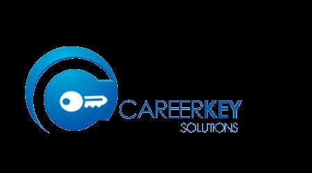 Recruitment & Staffing Solutions – Careerkey Solutions