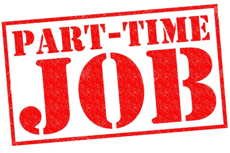 Stay At Home Jobs - Your Best Part Time Job