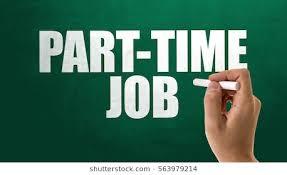 Free Jobs At Sms Marketing Company