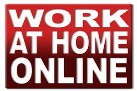 Wanted Indian Internet Workers - Earn Unlimited