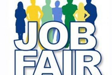 Mega Open Campus Job Fair For IT Freshers
