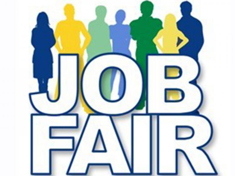 Mega Open Campus Job Fair For IT Freshers
