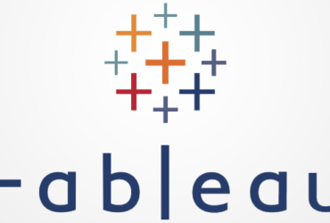 Tableau Online Training And Tableau Job Support