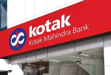 Jobs At Kotak Mahindra Bank For HR Manager Post