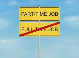 Requirement Part Time And Home Basis Jobs First Come First Basis For More