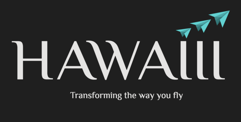 Apprenticeship For Ame Student At Hawaiii