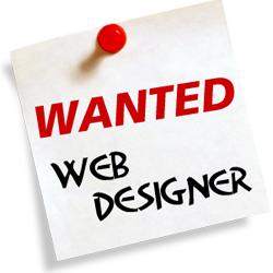 Php Developer Required At Concrete Software Solutions Pvt Ltd