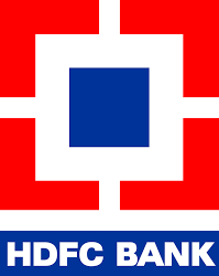 Urgent Hiring For Hdfc Bank - Bank Jobs