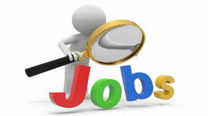 Home Based Jobs - Earn Daily Rs.500 & Monthly Rs.15000