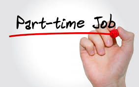 Part Time Opportunity For Fresher And Students