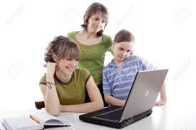 Work At Home Jobs - 100% Legitimate & Genuine